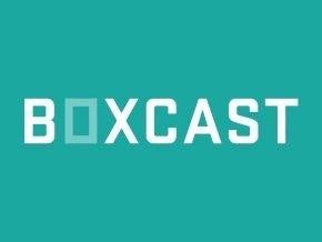 Boxcast/