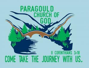 Paragould Church of God